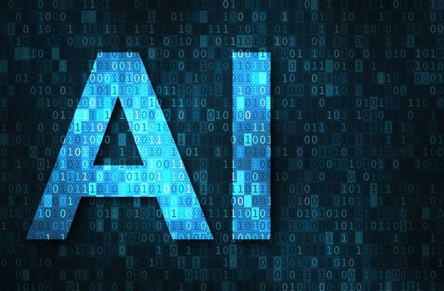 Artificial Intelligence in EU Process Industry: SPIRE cPPP Position Paper
