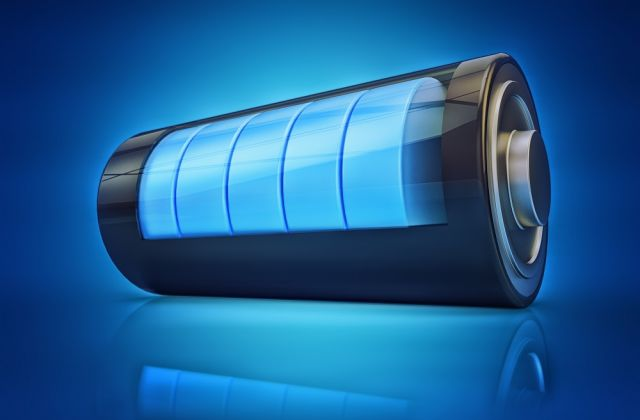 Research and innovation priorities for the European battery sector