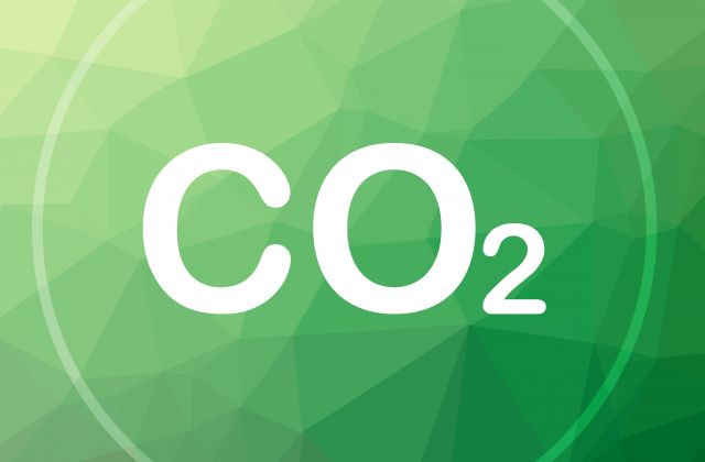 PHOENIX: A European Integrated Approach to CO2 Valorisation