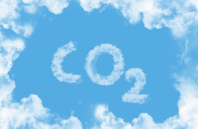The Chemical Industry needs carbon. Can CO2 supply?