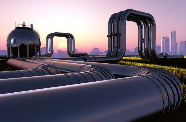 BIOSKOH working to fulfil Biorefinery vision