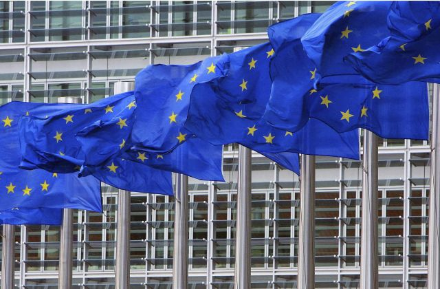 Horizon Europe: European Commission calls for Mission Board members