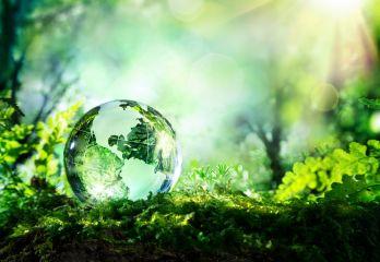 Webinar: Horizon 2020 Green Deal Call Opportunities