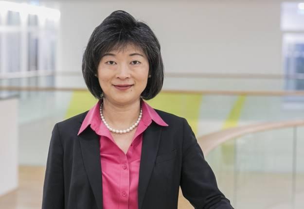 Ling Hua
