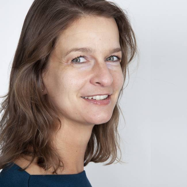 Ellen Mulder