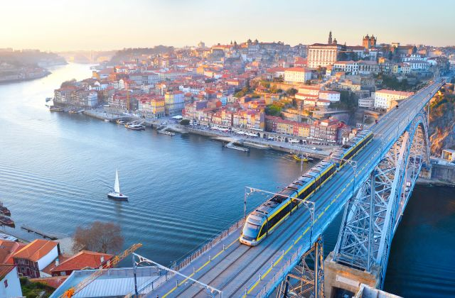 Join the SusChem and WssTP Workshop in Porto!