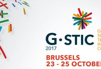 Global, Science, Technology & Innovation Conferences (G-STIC)
