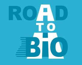 Roadmap for the Chemical Industry in Europe towards a Bioeconomy