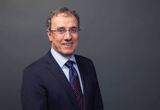 François Monnet
