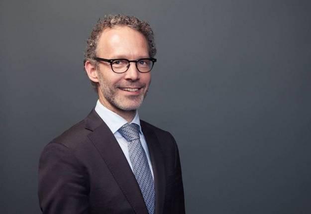 Maarten de Zwart