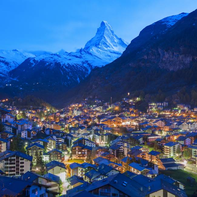 SusChem Switzerland